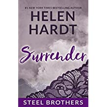 Surrender (Steel Brothers Saga Book 6)