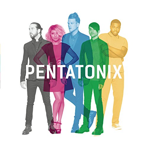 pentatonix-deluxe-version