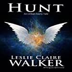 Hunt | Claire Crow