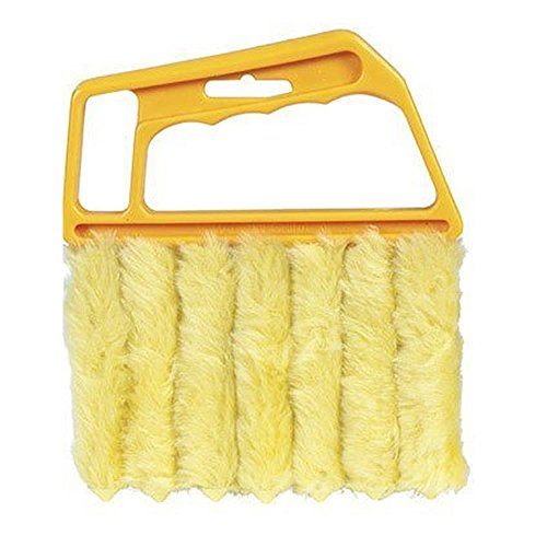 generic-mini-blind-cleaner-shutter-brush-for-windows-awnings-siding-vinyl-and-fiberglass-cleaning