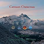 Crimson Christmas: An Adventure From