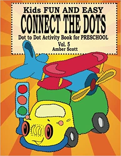 Connect The Dots Ebook