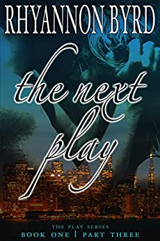 Download for free The Next Play: Part Three