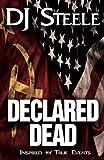 Bargain eBook - Declared Dead