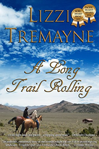 a-long-trail-rolling-3rd-edition-the-long-trails-series-book-1