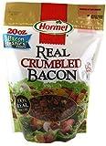 Hormel Premium
