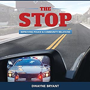 The STOP Audiobook