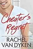 Cheater's Regret (Curious Liaisons)