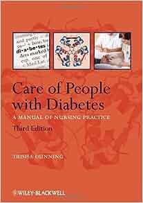 lippincott manual of nursing practice ebook free download