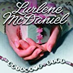 Briana's Gift | Lurlene McDaniel