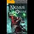 Nigmus Online
