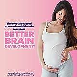 One A Day Women's Prenatal Advanced Complete