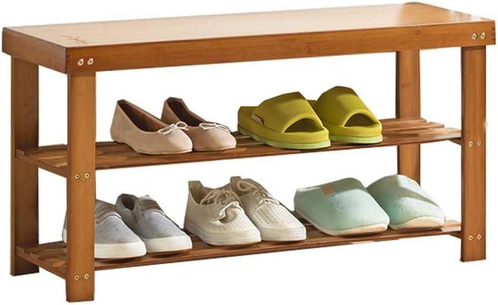 FLYSXP Mueble para zapatos minimalista moderno a prueba de polvo gabinete de calzado multiusos engrosamiento de la casa del dormitorio estante para zapatos doble superior e inferior armario para zapat: Amazon.es: Hogar