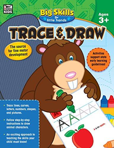 draw hands - 5