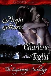 Beginnings Night Music