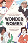 Wonder Women: 25 Innovators, Inventor...
