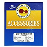 The Original Thumler's Tumbler Accessories Grit Pack #300