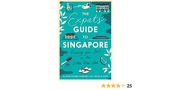 Singapore expats dating login