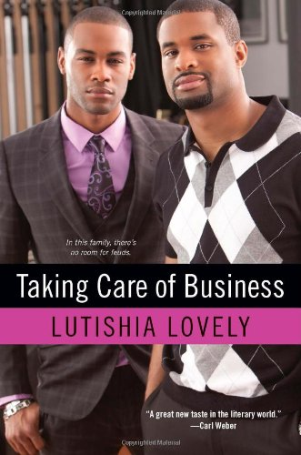 Download Taking Care of Business (Business Series) PDF
