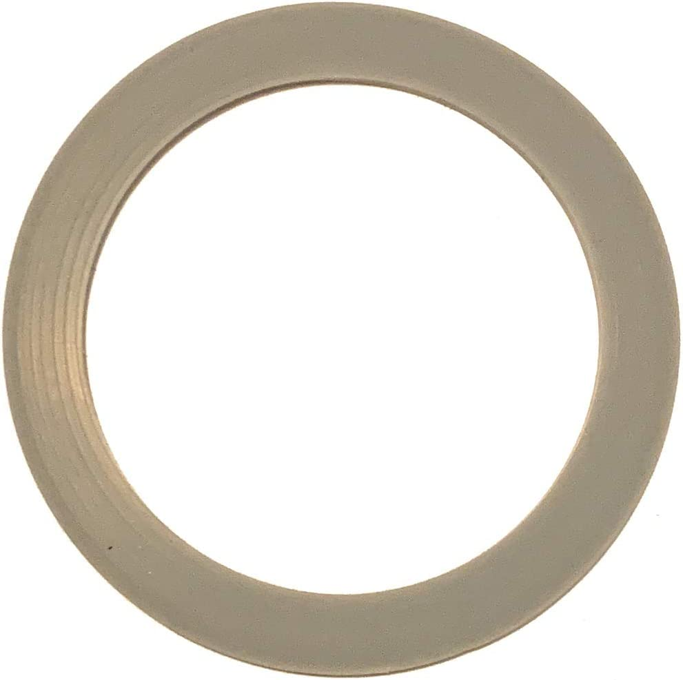 Fab International Replacement Gasket Compatible With Oster and Osterizer Blender (6)