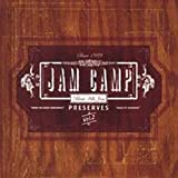 Black Hills Jam-Preserves by Jam Camp