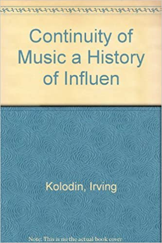 history of music for kids