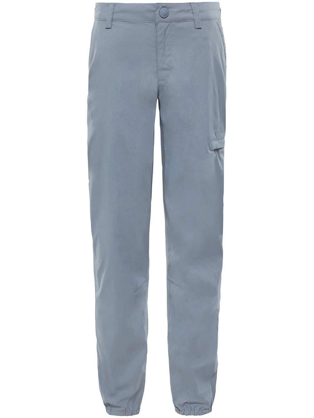 The North Face 3ctw Pantalones, Niñas