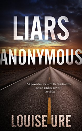 Liars Anonymous