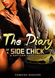 Free eBook - The Diary of a Side Chick