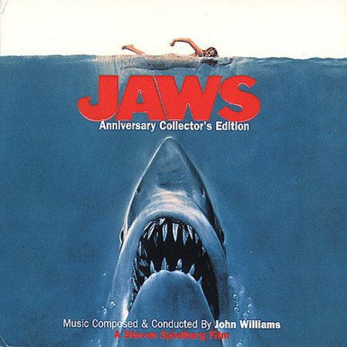 (Jaws)