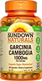 Sundown Diet Capsules For Fats - Best Reviews Guide