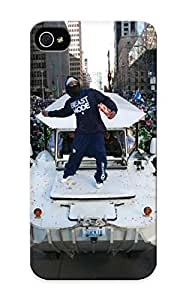 Appearance Snap-on Case Designed Case For Iphone 6 Plus (5.5 Inch) Cover Seale Seahawks Nfl Football (5) (best Gifts For Lovers)