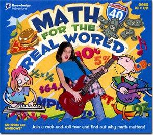 math-for-the-real-world-davidson