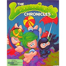 Lemmings Chronicles