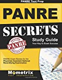 What are the best PANRE review resources? Why? - Quora