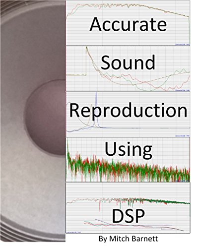 Pdf eBooks Accurate Sound Reproduction Using DSP