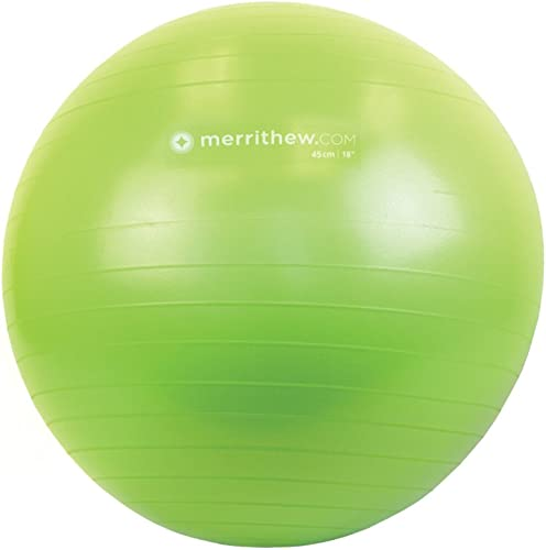 Merrithew Stability Ball