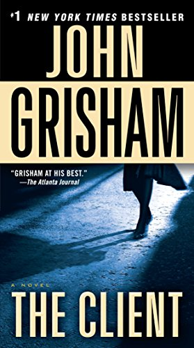 The Client by [Grisham, John]