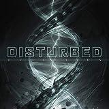 51UT063Nj6L. SL160  - Disturbed Unite Madison Square Garden, NYC 2-25-19 w/ Three Days Grace