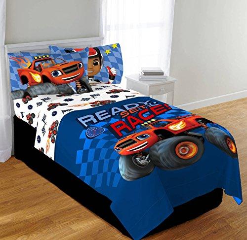 High Comforter Set 28 Images Heels