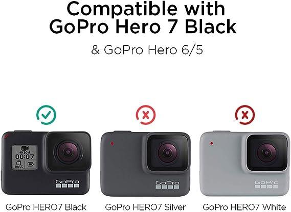 alpha-ene.co.jp Spigen Screen Protector Designed for GoPro Hero 7 ...
