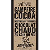 Gourmet du Village Hot Chocolate Mini, Campfire, 35g