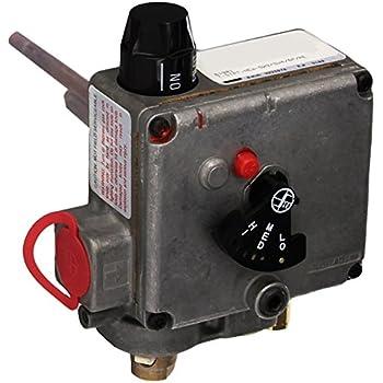 Amazon.com: Suburban 5117A Water Heaters 6 Gallon: Automotive