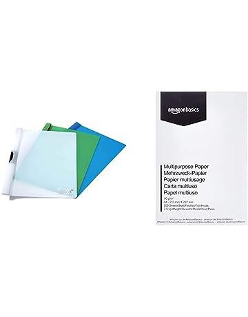 Ottimizzata per confezione 500/fogli Certificato FSC Canon Germania Top Colour Zero fotocopiatrice a colori da CO2 A4 100/g//m/² tutte le stampanti bianco intenso Cie 164/