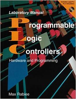 ``TOP`` Programmable Logic Controllers: Laboratory Manual. caderas bonitos galeria Lyrics informar safety