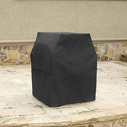 BBQ Grill Cover Gas Waterproof Heavy Duty Barbecue Protection Outdoor Patio by BBQ Pro