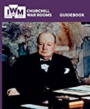 img - for Churchill War Rooms Guidebook book / textbook / text book