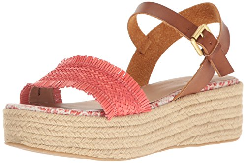 Chinese Sandal Laundry Women's Ziba Espadrille Wedge Sandal Chinese B01M9JEDKH Shoes 7eee57