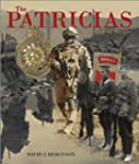 The Patricias: A Century of Service