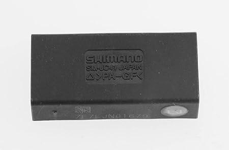 SHIMANO Ultegra Di2 Internal Routing Junction Box | Amazon